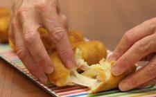 crocchette-di-patate-e-salsiccia_-evidenza