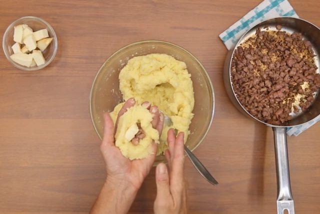 crocchette-di-patate-e-salsiccia_3