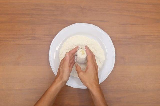 crocchette-di-patate-e-salsiccia_4