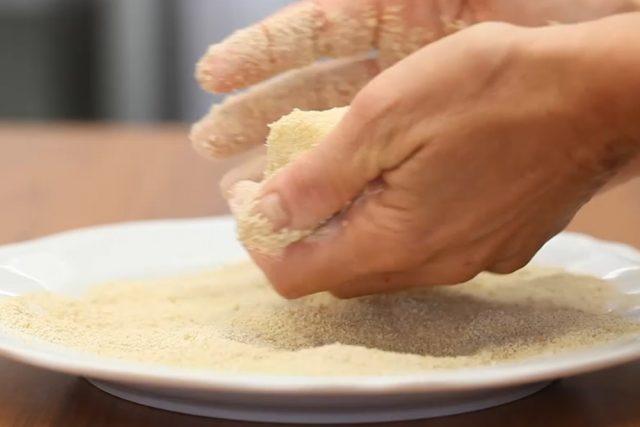 crocchette-di-patate-e-salsiccia_6