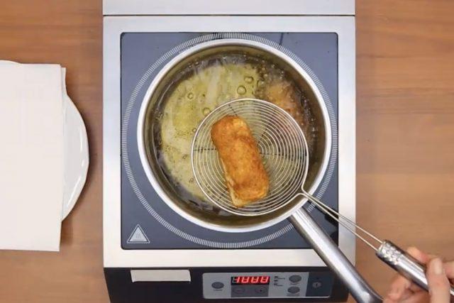 crocchette-di-patate-e-salsiccia_7