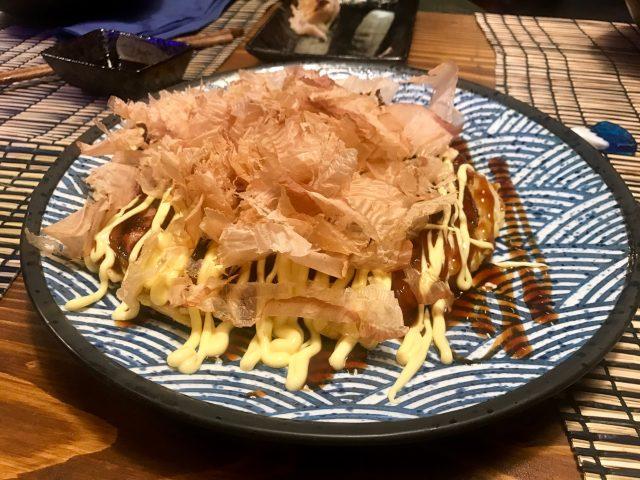 hokusai okonomiyaki