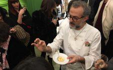 Pasta: le interpretazioni di 7 grandi chef