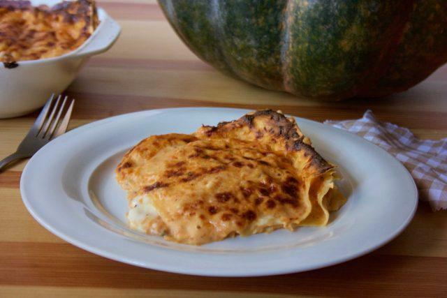 lasagne-zucca-e-taleggio-con-il-bimby-a1326