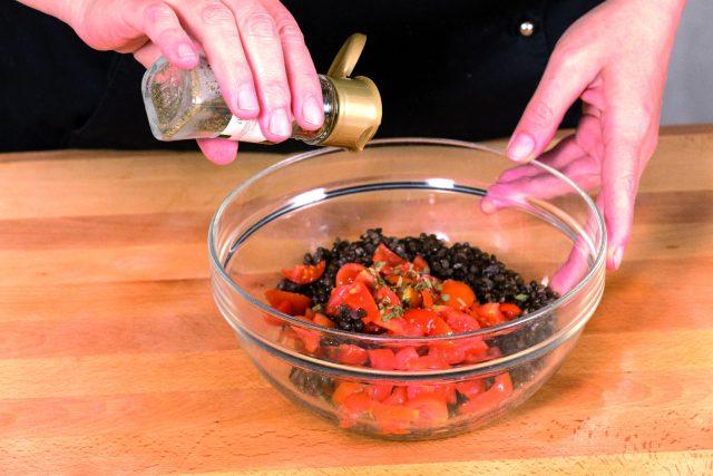 lenticchie-nere-in-insalata-a1827-3