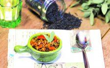 lenticchie-nere-in-insalata-a1827-6