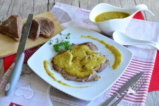 Manzo di Rovato: ricetta bresciana con il bimby