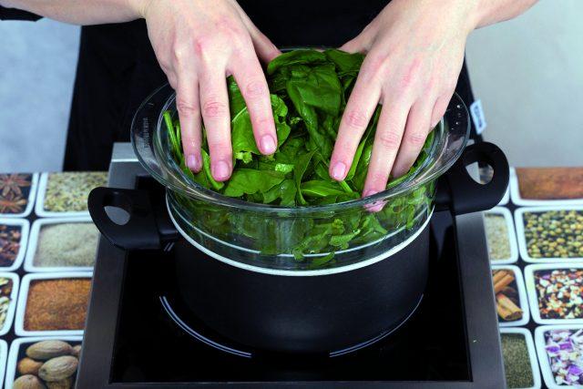 mousse-di-tofu-e-spinaci-a1779-1