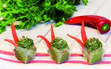 mousse-di-tofu-e-spinaci-a1779-4