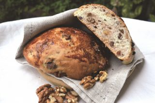 Pan co' Santi: cucina toscana con il bimby