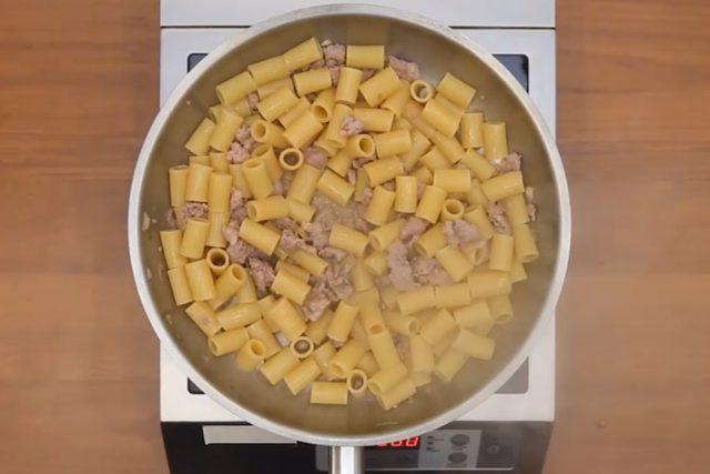 pasta-e-pesto-di-pistacchi_5