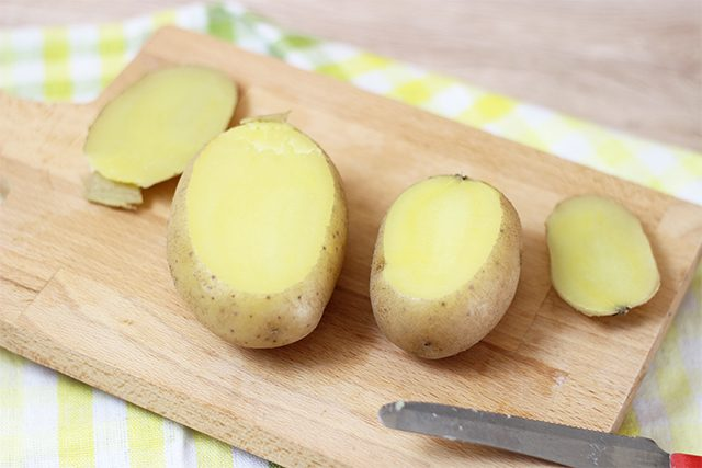 patate-ripiene-foto1