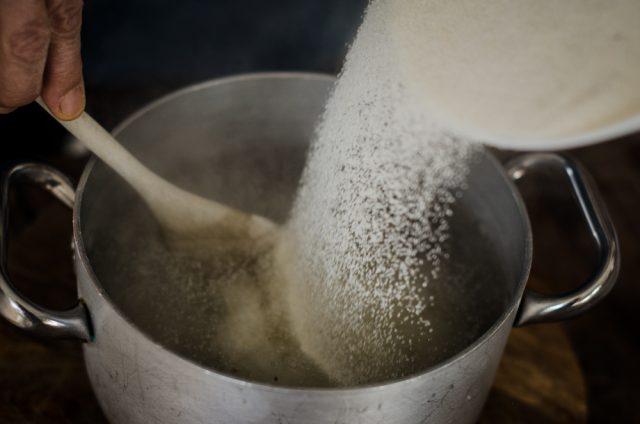 polenta-bianca-agrodolce-3