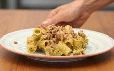 polenta-ripiena_evidenza2