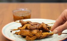 pollo-satay_evidenza