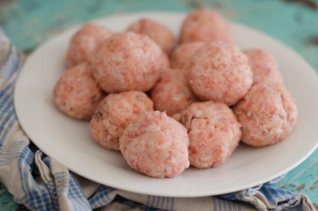 polpette-di-riso-e-carne-in-umido-3