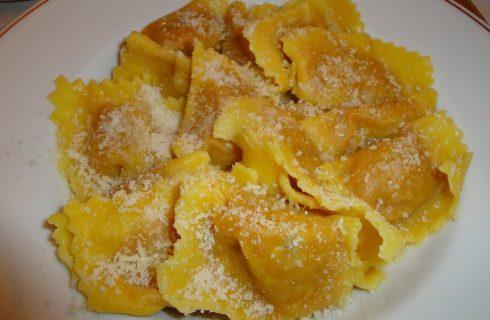 Ecco cosa potrete gustare al Festival della cucina mantovana