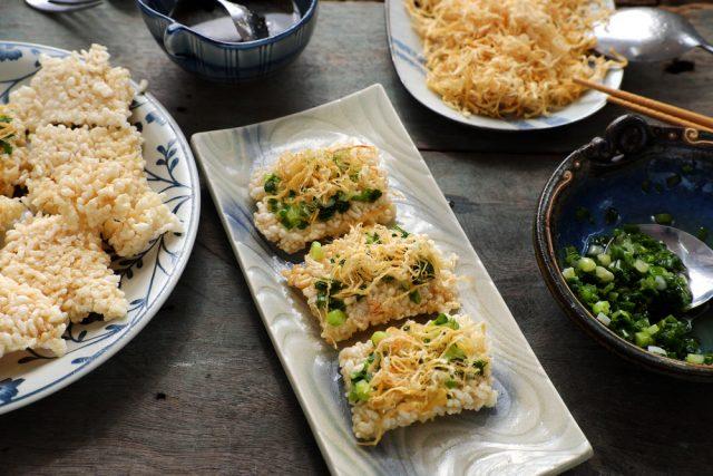 riso-saltato-alla-vietnamita