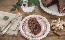 still-life-torta-al-cioccolato-cannella-e-zenzero