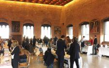 Wine & Siena: il vino nei palazzi storici