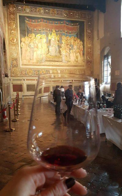 siena-and-wine_simone-martini