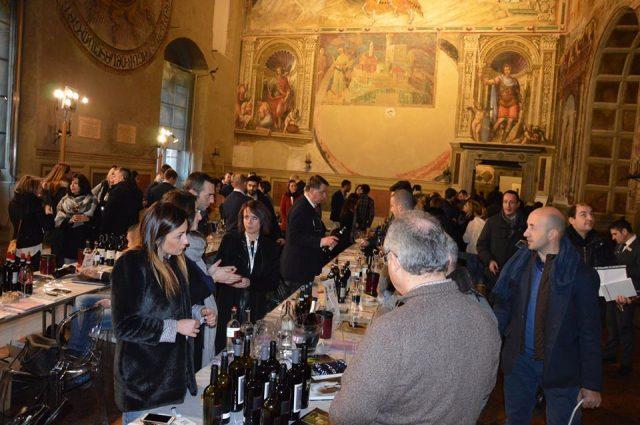 siena-and-wine_degustazione