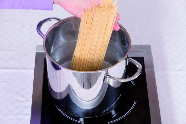 spaghetti-alla-carbonara-vegan-a1745-4