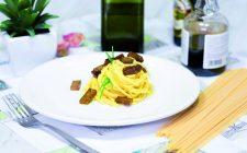 spaghetti-alla-carbonara-vegan-a1745-7