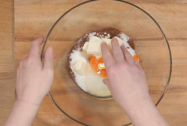 torta-cioccolato-e-caramello-1