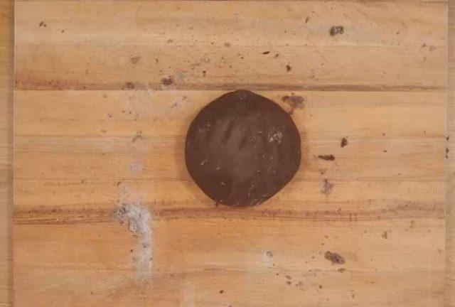 torta-cioccolato-e-caramello-3