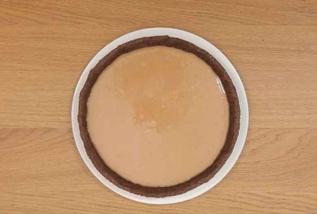 torta-cioccolato-e-caramello-8-2