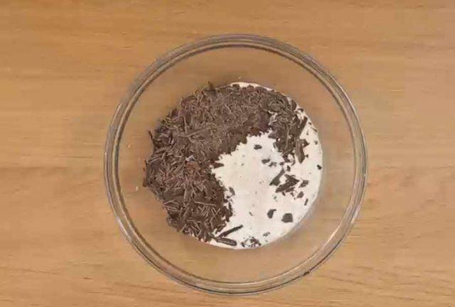 torta-cioccolato-e-caramello-9