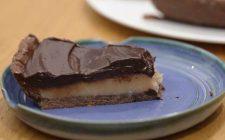 torta-cioccolato-e-caramello-evidenza