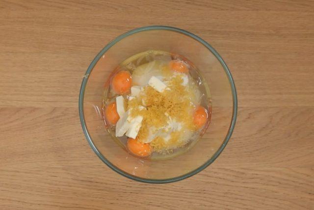 torta-con-crema-al-limone_1