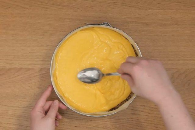 torta-con-crema-al-limone_7