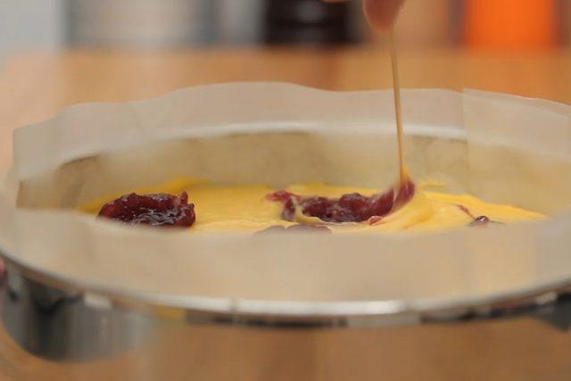 torta-con-crema-al-limone_8