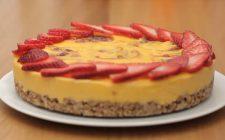 torta-con-crema-al-limone_evidenza