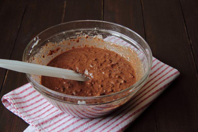torta-paradiso-al-cacao-foto-3