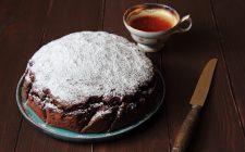 torta-paradiso-al-cacao-foto-4