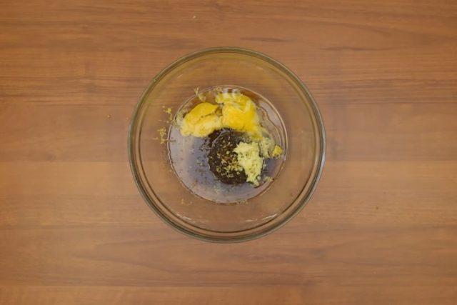 torta-pistacchi-e-limone_1