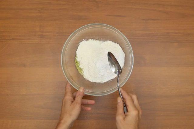 torta-pistacchi-e-limone_2