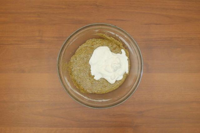 torta-pistacchi-e-limone_3