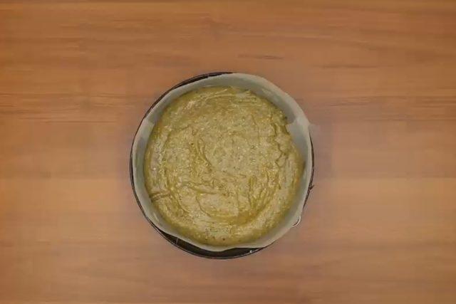 torta-pistacchi-e-limone_4