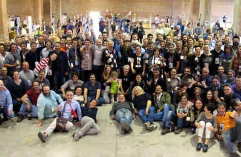 Assisi: una giornata dedicata ai ViniVeri da tutta Italia