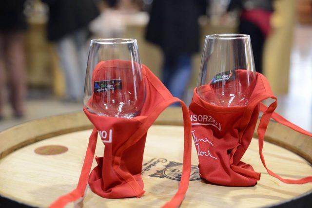 vini-veri-bicchieri-3-jpg
