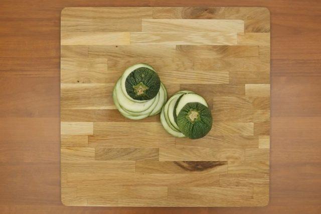 zucchine-in-carrozza_1