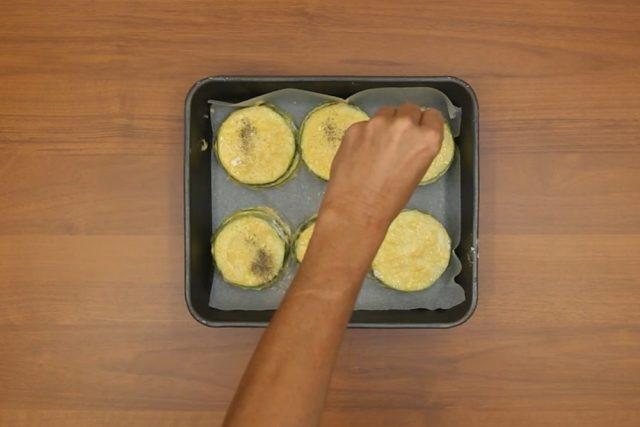 zucchine-in-carrozza_5