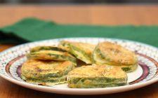 zucchine-in-carrozza_evidenza