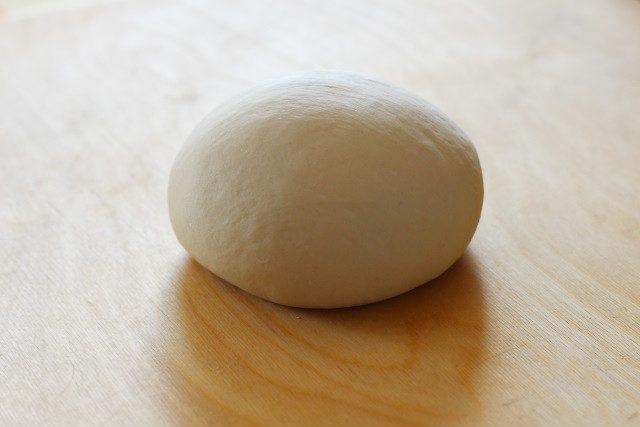 angioletti-con-la-nutella-1
