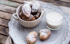 biscotti-fritti001